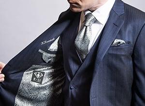 スーツ03