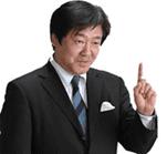聞き手湘南セールスプロモーション代表桜井淳氏