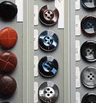 Buttonボタン02