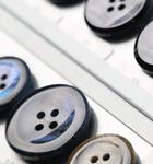 Buttonボタン03
