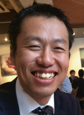 岡山祐大 プルデンシャル生命保険株式会社 ライフプランナー