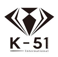 k51インターナショナル