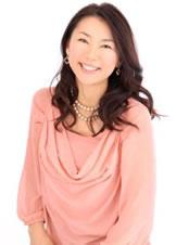 吉田 美奈子 イメージコンサルタント、国際カラーデザイン協会認定カラーデザインマスター